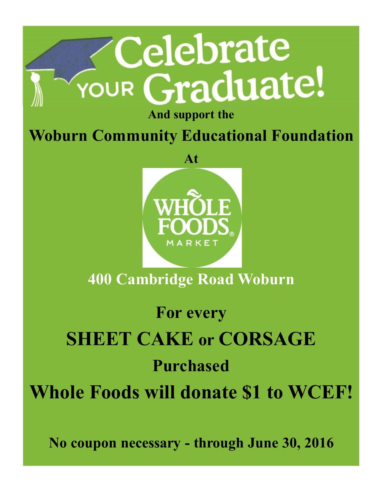WF WCEF Flyer May 2016