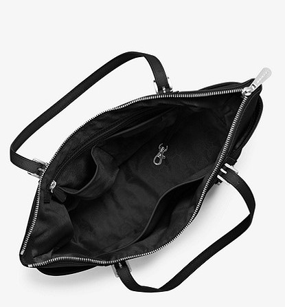 340f3dfeae4 Get your tickets today to our 5th Annual Women's Forum event for your chance  to win this great tote, or 14 other purses up for grabs in this year's Purse  ...
